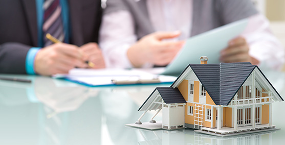Disadvantages Of Construction Loan